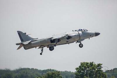 Rockford Airshow - 2015