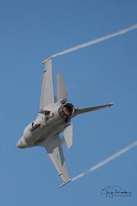 Scott AFB - 2010
