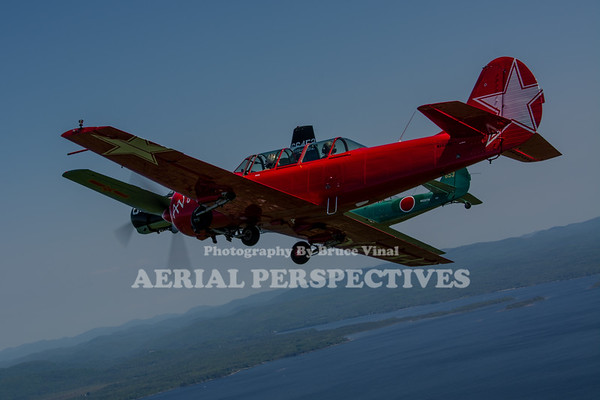 See more from this flight here