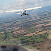 Yorkshire Gliding Clu