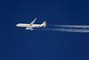A6-AED | Airbus A321-231 | Etihad Airways