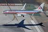 N941AN | Boeing 737-823 | American Airlines