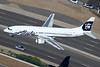 N799AS   Boeing 737-490   Alaska Airlines