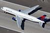 N121DE | Boeing 767-332/ER | Delta Air Lines
