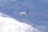 VQ-BJK | Boeing 737-8K5 | Azur Air