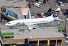 N799AS | Boeing 737-490 | Alaska Airlines