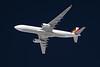 RP-C8771 | Airbus A330-343 | Philippine Airlines