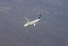 HZ-AK16 | Boeing 777-368/ER | Saudi Arabian