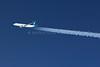 C-GJLZ | Boeing 737-8CT | WestJet