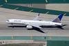 N17133 | Boeing 757-224 | United Airlines