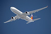 RP-C8762 | Airbus A330-343 | Philippine Airlines