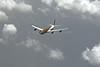 Airbus A340-313 | Gulf Air