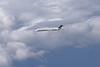 EP-CPZ | McDonnell Douglas MD-83 | Caspian Airlines