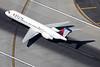 N938AT | Boeing 717-2BD | Delta Air Lines