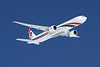 S2-AFP | Boeing 777-3E9/ER | Biman Bangladesh Airlines