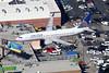 N33264 | Boeing 737-824 | United Airlines