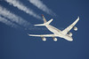 A6-EHA | Airbus A340-541 | Etihad Airways
