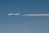 OE-LPC | Boeing 777-2Z9/ER | Austrian Airlines