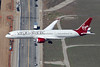 G-VAHH | Boeing 787-9 | Virgin Atlantic