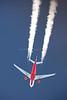 D-ALPC | Airbus A330-223 | Air Berlin