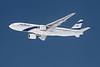 4X-ECD | Boeing 777-258/ER | EL AL