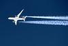 JY-BAC | Boeing 787-8 | Royal Jordanian