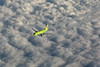 Airbus A320-214 | S7 Airlines