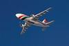 S2-ADK | Airbus A310-324 | Biman Bangladesh Airlines