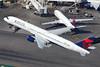 N6705Y | Boeing 757-232 | Delta Air Lines