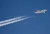 Airbus A320-200 | LTU