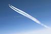 N546US | Boeing 757-251 | Delta Air Lines