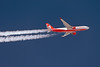 D-ALPC | Airbus A330-223 | Air Berlin