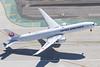 JA741J | Boeing 777-346/ER | JAL - Japan Airlines