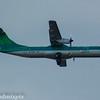 EI-FNA<br /> Aer Lingus Regional (Stobart Air)<br /> ATR 72-600<br /> Glasgow Airport<br /> 18/07/2017