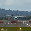 EI-FAX<br /> Aer Lingus Regional (Stobart Air)<br /> ATR 72-600<br /> Glasgow Airport<br /> 24/06/2017