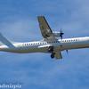 EI-FSL<br /> Aer Lingus Regional (Stobart Air)<br /> ATR 72-600<br /> Glasgow Airport<br /> 06/05/2017