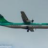 EI-FAX<br /> Aer Lingus Regional (Stobart Air)<br /> ATR 72-600<br /> Glasgow Airport<br /> 30/04/2017