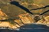 Over Bixby Bridge