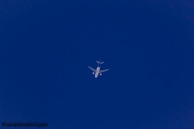 C-GTSW Air Transat Airbus A310-304 31/05/2015