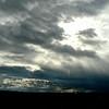 ciel d'Aude