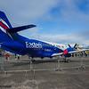 G-MAJU<br /> Eastern Airways<br /> British Aerospace BAe 4101 Jetstream 41<br /> Scottish Airshow<br /> Prestwick Airport<br /> 06/09/2015