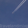 TF-FIA<br> Icelandair<br> Boeing 757-256<br> 06/02/2017<br> <i>On a service from Keflavik to Manchester</i>