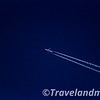 TF-FIC<br> Icelandair<br> Boeing 757-23N<br> 21/01/2017<br> <i>On a service from Verona to Keflavik cruising at 38,000 feet</i>