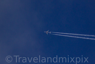 TF-FIA Icelandair Boeing 757-256 06/02/2017 On a service from Keflavik to Manchester