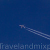 TF-FIJ<br> Icelandair<br> Boeing 757-208<br> 06/02/2017<br> <i>On a service from Keflavik to Paris Charles de Gaulle</i>