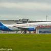 G-GDFF<br /> Jet2<br /> Boeing 737-85P<br /> Glasgow Airport<br /> 16/08/2017