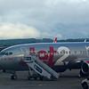 G-GDFC<br /> Jet2<br /> Boeing 737-8K2<br /> Glasgow Airport<br /> 21/06/2015