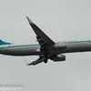 PH-BXA<br> KLM Royal Dutch Airlines<br> Boeing 737-8K2<br> Glasgow Airport<br> 05/07/2017<br> <i>KLM retro livery</i>