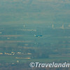PH-EXE<br> KLM Cityhopper<br> Embraer ERJ-190-100STD<br> Glasgow Airport<br> 21/01/2017<br> <i>Photo taken on a mistry day from Robertson Car Park on Glennifer Braes, Paisley, as it approaches Glasgo Airport</i>