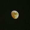 3/4 Lune